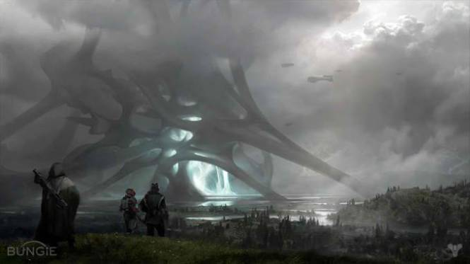 Destiny_Concept_Art_10a